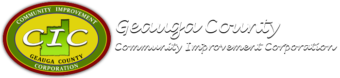 Geauga CIC